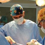 Висш пилотаж в ортопедичната хирургия