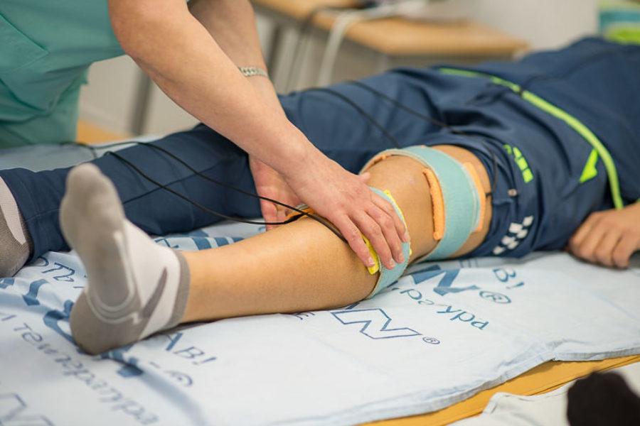ортопедия и травматология - фотогалерия