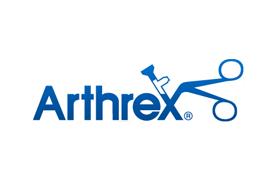 arthrex